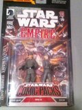 Star Wars Comic Pack #39 in Camp Lejeune, North Carolina