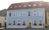 TLA - TLF - TDY Ramstein-Miesenbach -Beautiful apartments in Ramstein, Germany