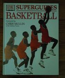 DK book about BASKETBALL in Naperville, Illinois