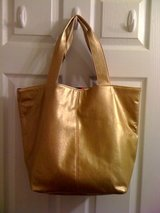 Sarah Jessica Parker NYC 2 face wear tote in Leesville, Louisiana